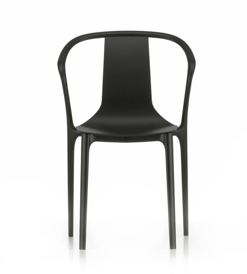 Vitra-Belleville-Chair-Plastic