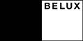 belux-logo