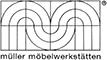 mueller-moebelwerkstaetten-logo