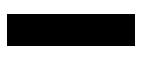 raumplus-logo